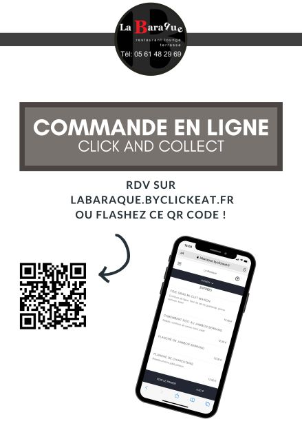 https://labaraque.byclickeat.fr/